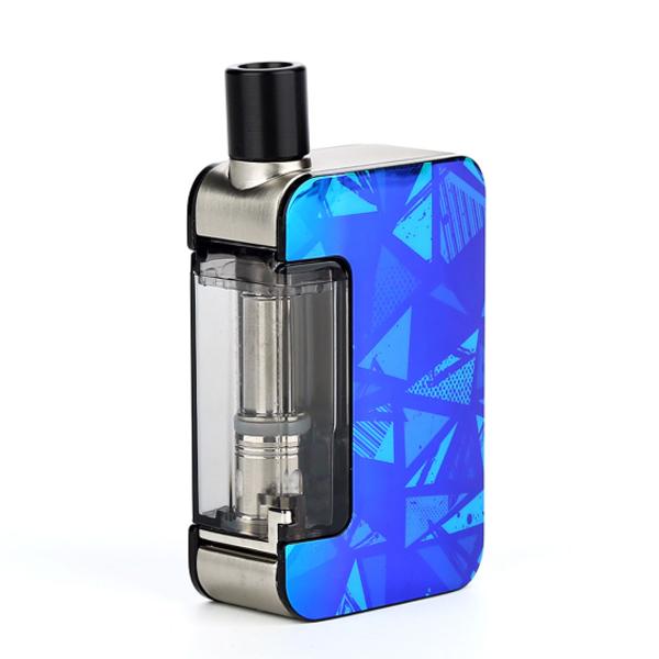 Где можно купить электронные сигареты во владивостоке купить онлайн жидкость для электронной сигареты